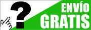 Condiciones generales sobre envíos gratis Tric jardineria