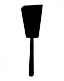 Corvellones cortapalmeras