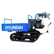 HYMD330-8B