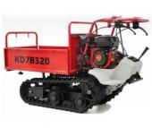 KD7B320