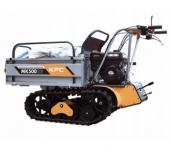 MK500RG