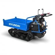 HYMD500-H4B