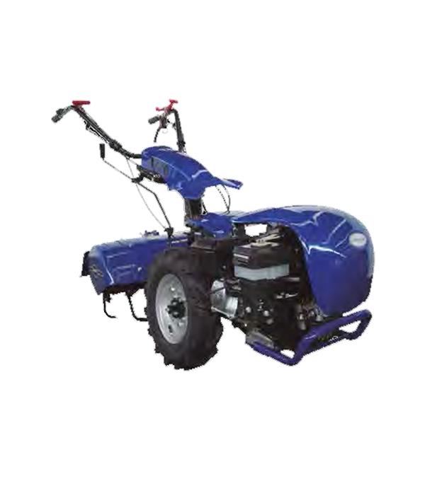 MOTOCULTOR A GASOLINA HYTC720