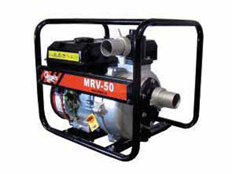 MRV-50